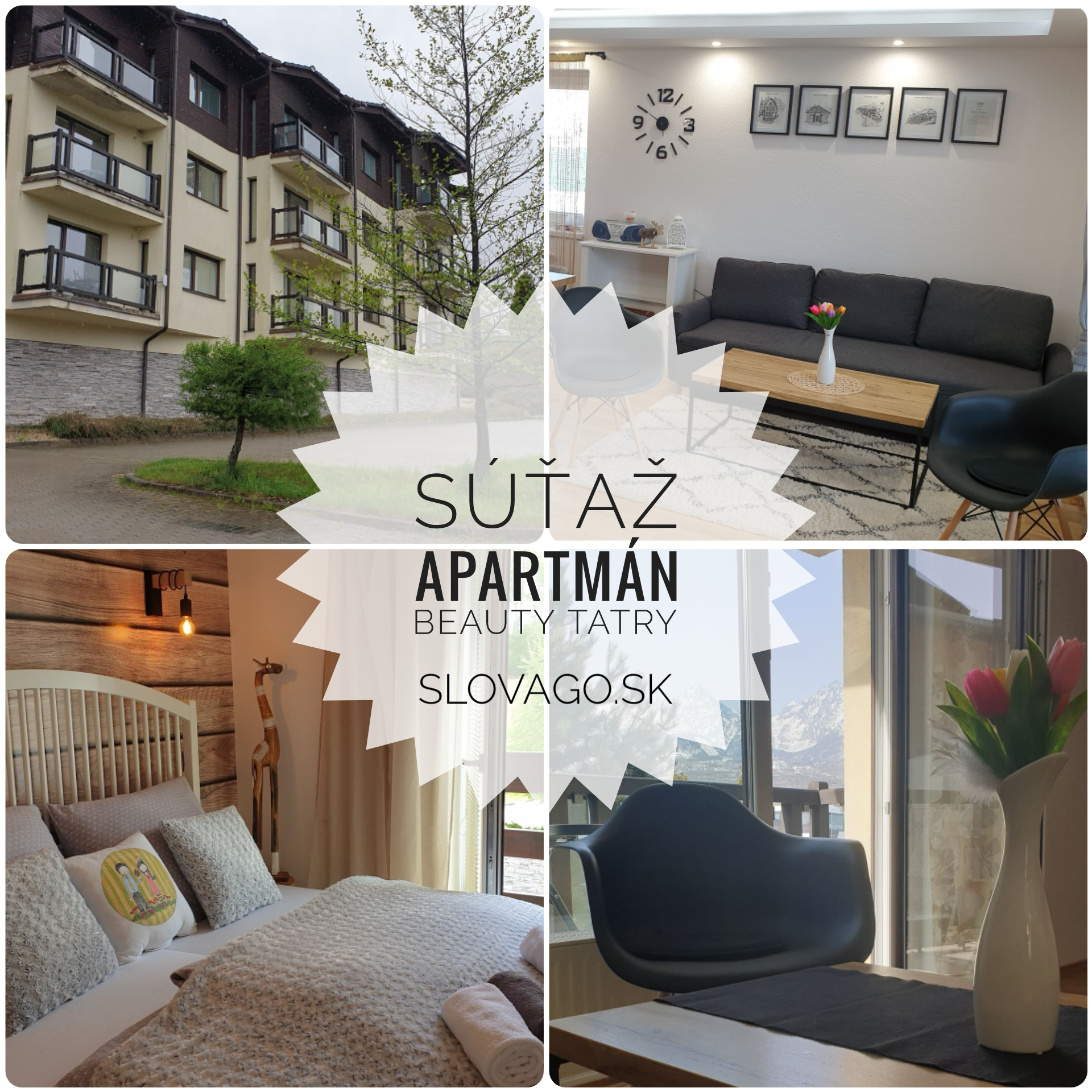 1630678374-Sutaz-FB-Apartman-Beauty-Tatry.jpeg