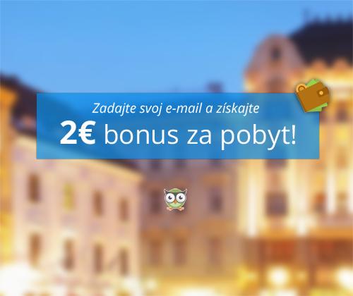 1575357844-bonus1-1.jpg