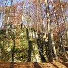 Foto: www.geocaching.com