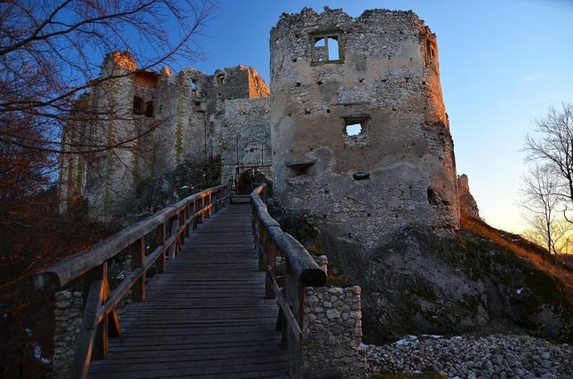 Foto: www.ephoto.sk