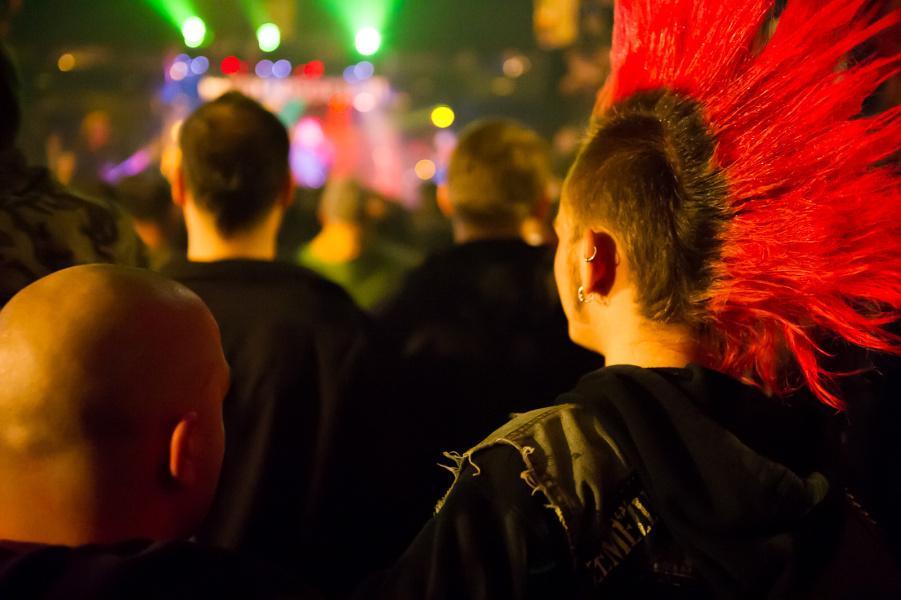 Foto: www.podujatie.sk