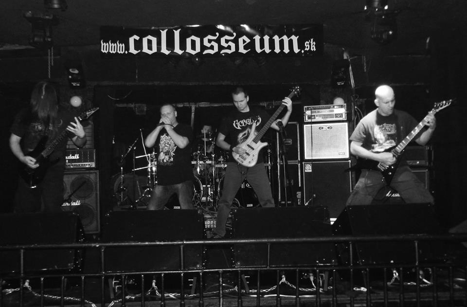 Foto: www.metalexpress.sk