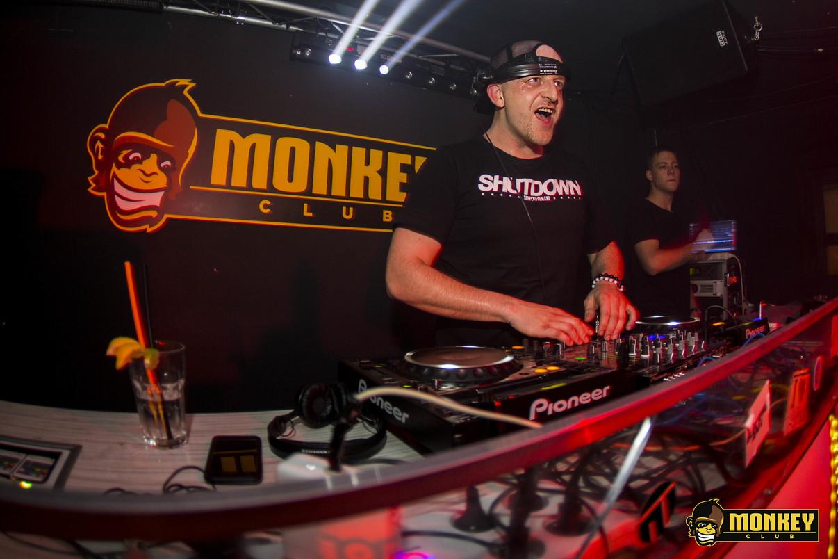 Foto: www.monkey-club.sk
