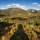 Foto: www.panoramio.com Daniel.k