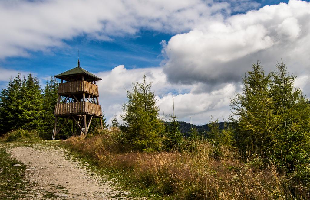 Foto: www.ephoto.sk Daniel.k