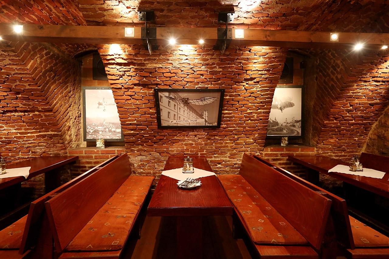 Foto: www.kapitolpub.sk