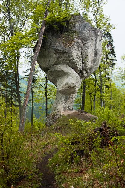 Foto: www.sulovskevrchy.sk