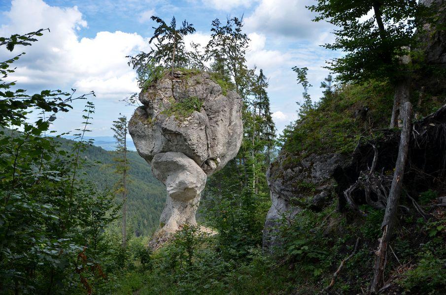 Foto: www.zilina-gallery.sk