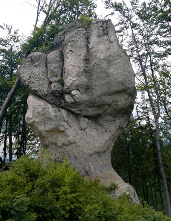 Foto: www.hiking.sk