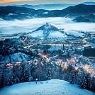 1610183623-pure.slovakia-1610182781279.jpg