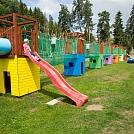 1601568720-zabavny-park-liptov-30x.jpg