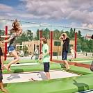 1601571545-kids-zona-velka-trampolinax.jpg