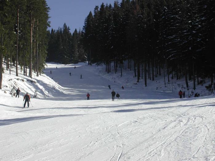Foto: SkiTatry - Tatrasvit
