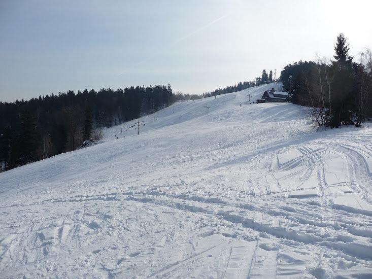 Foto: www.onthesnow.sk