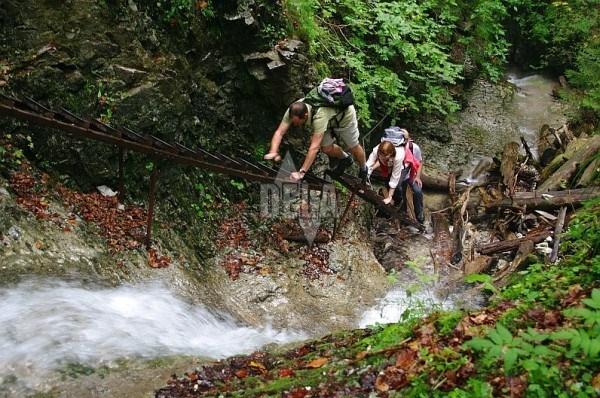 Foto: slovenskyraj.sk