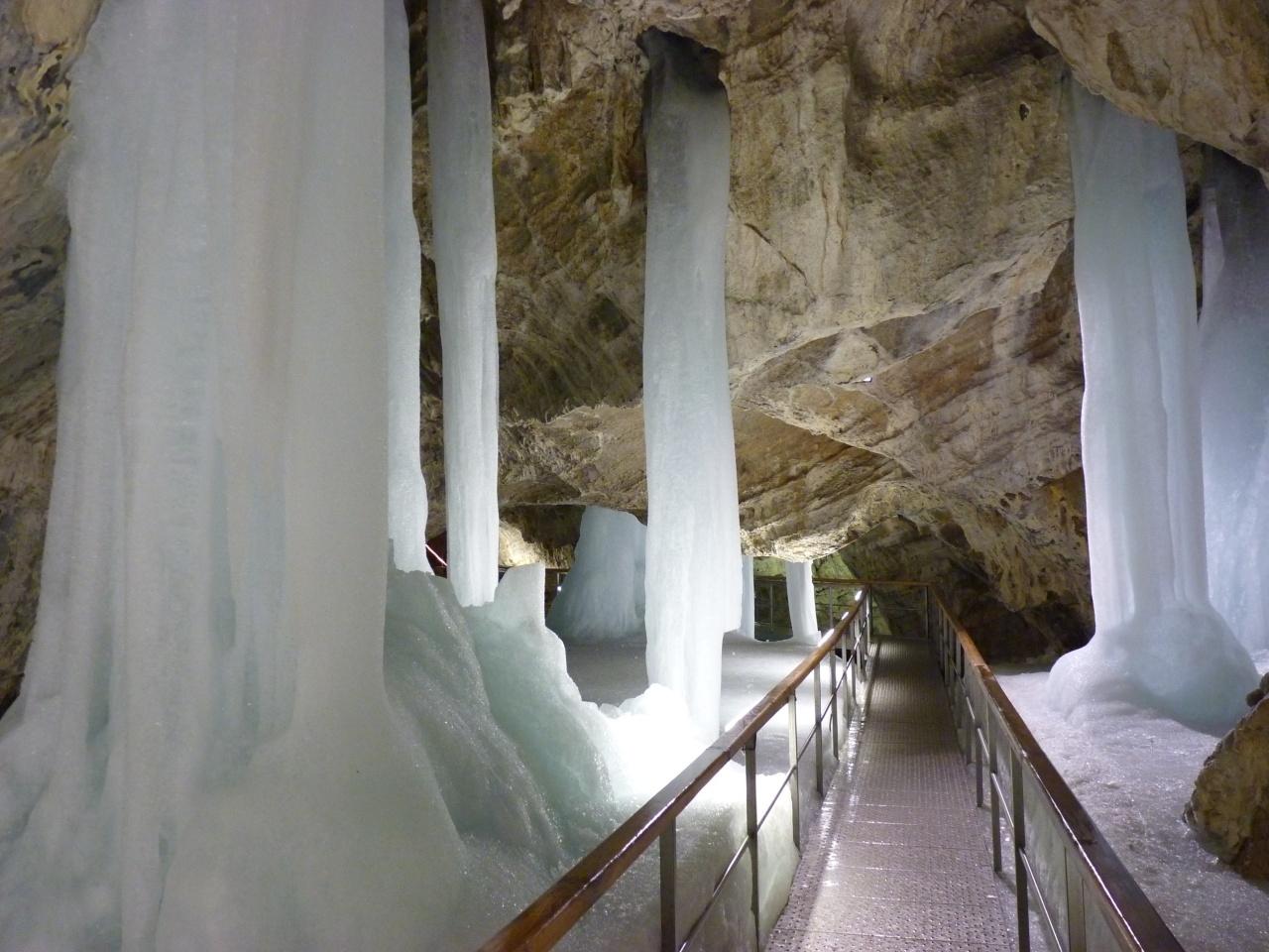 Foto: www.slovakia.com