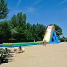 Foto: Funny Park Piešťany