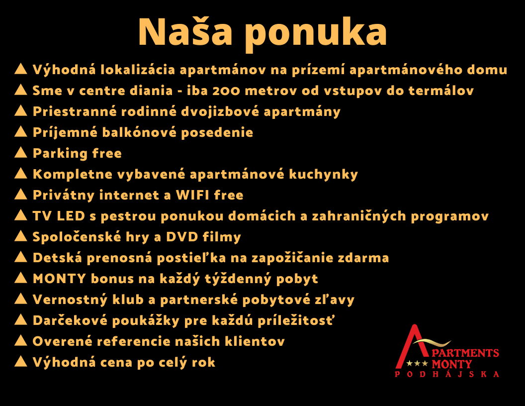 1609365892-definitive-ponuka-monty.png