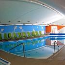 Foto: Aquapark Terchovec