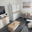 1618487325-apartman-obyvacia-izba-6-scaled.jpg