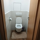 1618487373-toaleta.jpg