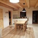 1618318378-Apartment-Sina-Kitchen-01.jpg