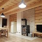 1618318382-Apartment-Sina-Living-Room-01.jpg