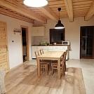 1618318384-Apartment-Sina-Living-Room-02.jpg