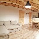 1618318386-Apartment-Sina-Living-Room-03.jpg