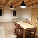 1618318389-Apartment-Sina-Living-Room-05.jpg