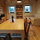1618318391-Apartment-Sina-Living-Room-06.jpg