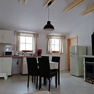 1618318471-Apartment-Chabenec-Kitchen-01.jpg