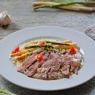1618993337-6.Hovadzi-flank-steak-salviove-maslo-sparglove-rizoto-lr.jpg