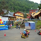 Foto: Porač Park relax - sport centrum