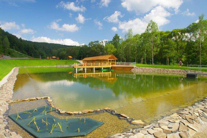 Foto: Relax - ski Centre Levoča
