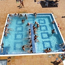 Foto: Aqua Spa Gánovce