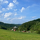 Foto: Ľubovnianske kúpele