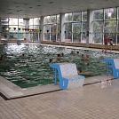 Foto: Plaváreň Senica