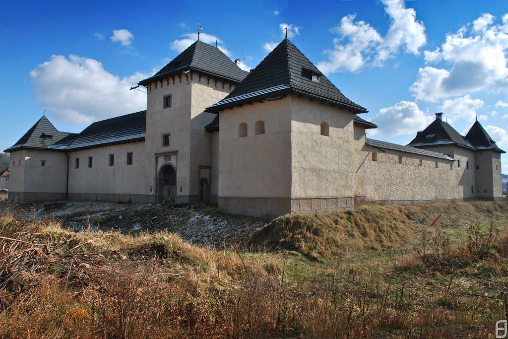 Foto: www.panoramio.com Filip Jurovatý