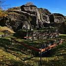 Foto: www.panoramio.com Ľudo Deržák