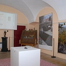 Foto: Banícke múzeum