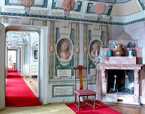 Foto: Vihorlatské múzeum