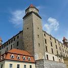 Foto: www.skrz.sk