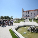 Foto: www.bratislava-hrad.sk