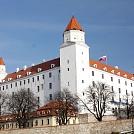 Foto: www.lawconference.sk