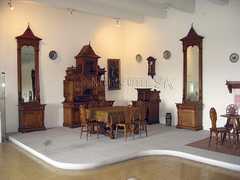 Foto: www.muzeum.sk
