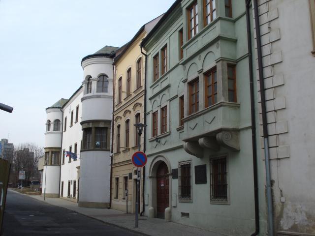 Foto: www.kudyznudy.sk