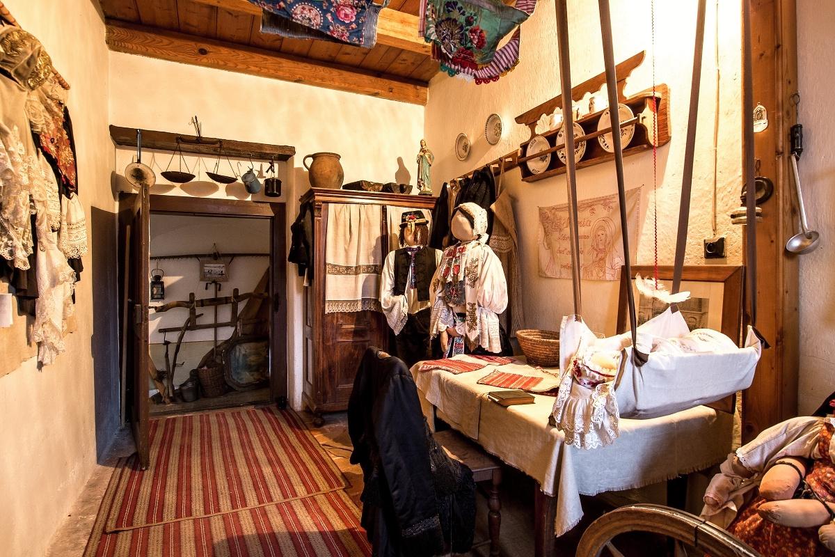 Foto: www.regiontirnavia.sk