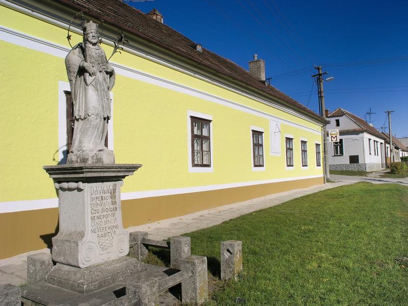 Foto: www.vitajtevtrnave.sk