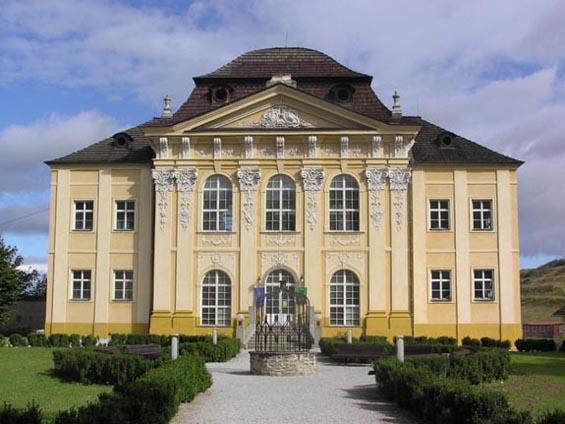 Foto: www.muzeumspisa.com
